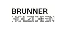 Brunner Holzideen