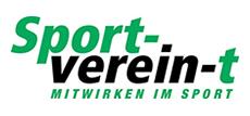 Sport-verein-t Footer